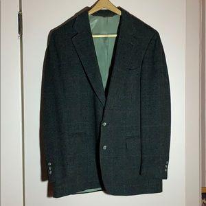 Vintage B.Altman & Co Tweed Blazer